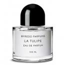 Версия B66/1 Byredo - La Tulipe,100ml