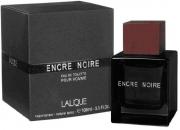 Версия О89 LALIQUE - Encre Noire,100ml