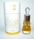 Версия В78/1 Ajmal - Vanilla Rose,100ml
