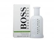 Версия О4/1 HUGO - Boss Bottled Unlimited,100ml