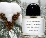 Версия В66/5 Byredo - Gypsy Water,100ml