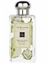 Версия B69 Jo Malone-English Pear and Freesia,100ml