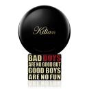 Версия В42/8 KILIAN - Bad Boys Are No Good But Good Boys Are No Fun,100ml