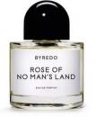 Версия В66/3 Byredo - Rose of no man`s land,100ml