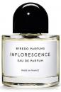 Версия В66/4 Byredo - Inflorescence,100ml