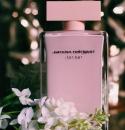 Версия А208/2 Narciso Rodriguez For Her Eau de Parfum,100ml