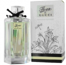 Версия А94 Flora by Gucci Garden Collection: Gracious Tuberose,100ml