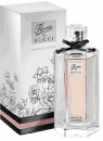 Версия А95 Flora by Gucci Garden Collection: Gorgeous Gardenia,100ml