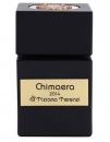 Версия В79/5 Tiziana Terenzi - Chimaera,100ml