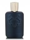 Версия В106 Parfums de Marly - Layton,100ml