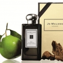 Версия В68/3 Jo Malone - Oud&Bergamot,100ml