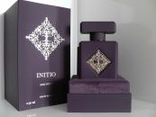Версия В110 Initio Parfums Prives - Side Effect,100ml