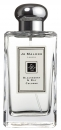 Версия В68/4 Jo Malone - Blackberry & Bay,100ml