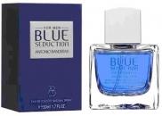 Версия О81 ANTONIO BANDERAS - Blue Seduction,100ml