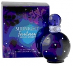 Версия А201 Britney Spears - MIDNIGHT FANTASY,100ml