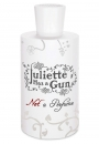 Версия В83 Juliette Has a Gun - Not a Parfume,100ml