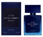 Версия О95 NARCISO RODRIGUEZ - Narciso Rodriguez For Him Blue Noir,100ml