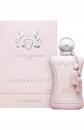 Версия В105 Parfums de Marly - Delina Exclusif,100ml