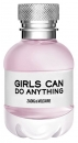 Версия В84 Zadig&Voltaire - Girls can do anything,100ml