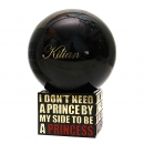 Версия В42/5 KILIAN - I Don`t Need a Prince by my side to be a Princess,100ml
